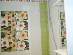 Плиточник в Чите. Укладка плитки,мозаики,мрамора