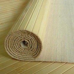 Поклеить бамбуковые обои в Чите