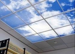 Навесные потолки г.Чита